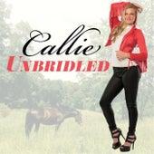 Unbridled de Callie