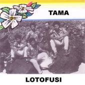 Lotofusi by Tama