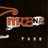 Toru by Moana