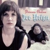 Ice Reign de Princess Chelsea