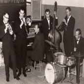 From the Stebbing Zodiac, Vol. 3: Viscount Music Vaults von The Bridge City Jazzmen