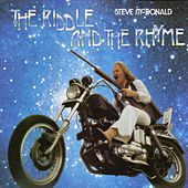 The Riddle and the Rhyme de Steve McDonald