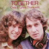 Together von Chris