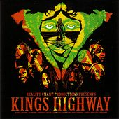 Kings Highway by Various Artists