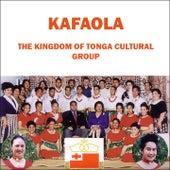 Kafaola by The Kingdom Of Tonga Cultural Group