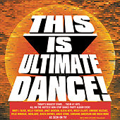 This Is Ultimate Dance de Various Artists