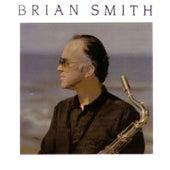Brian Smith by Brian Smith