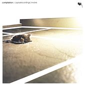Compilation (Capitalrecordings / Involve) by Various Artists