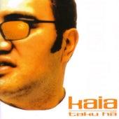 Taku Ha by Kaia