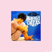 The Best of Maria Dallas by Maria Dallas