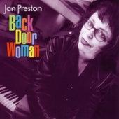 Back Door Woman by Jan Preston