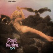 Rock Garden by The Headband