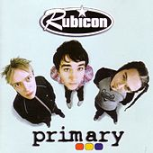 Primary by Rubicon