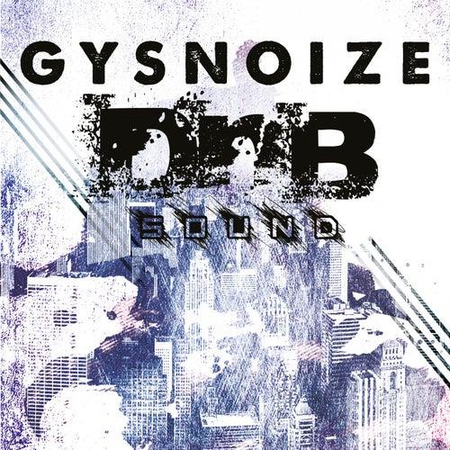 Dnb Sound di Gysnoize