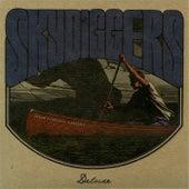 Northern Shore Deluxe de Skydiggers