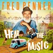 La Vida by Fred Penner