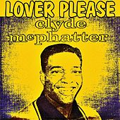 Lover Please von Clyde McPhatter