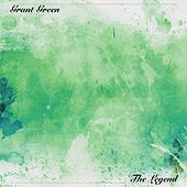 The Legend van Grant Green