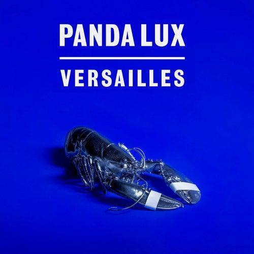Versailles by Panda Lux