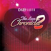 The Love Chronicles by Various Artists