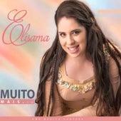 Muito Mais (Playback) von Elisama