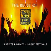 The Beast of Finisterre de Various Artists