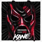 Kane (feat. JME) von Grim Sickers