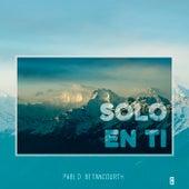 Solo en Ti de Pablo Betancourth
