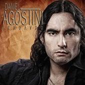 Renovado de Daniel Agostini