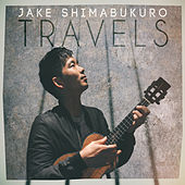 Travels de Jake Shimabukuro