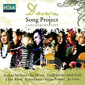 Darwin Song Project von Various Artists