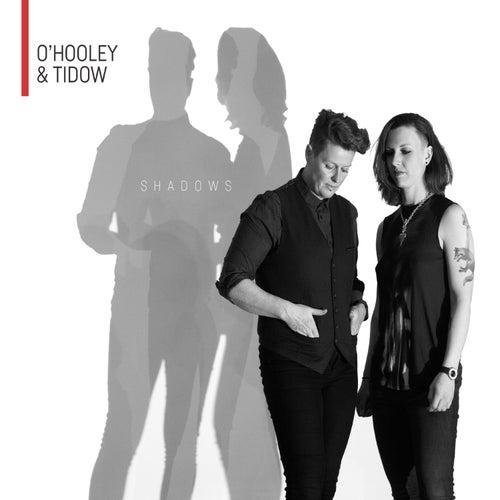 Shadows de O'Hooley