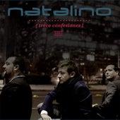 XIII Confesiones de Natalino