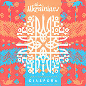 Diaspora de The Ukrainians