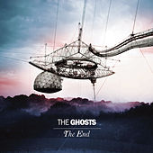 The End by Ghosts