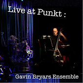 Bryars: Live at Punkt von Various Artists