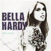Bella Hardy - Battleplan