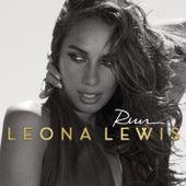 Run by Leona Lewis