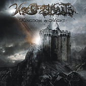 Kingdom Of Might by Woe Of Tyrants