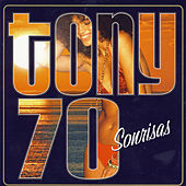 Sonrisas de Tony 70