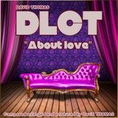 DLCT About Love de David Thomas