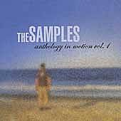 Anthology In Motion, Vol. 1 by The Samples