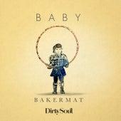 Baby de Bakermat
