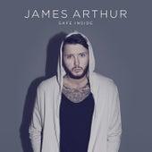 Safe Inside (Mark McCabe Remix) von James Arthur