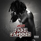 Fake Famous by Mozzy