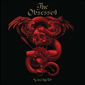 Sacred de The Obsessed