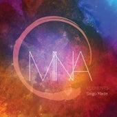Saigo Made by Mina
