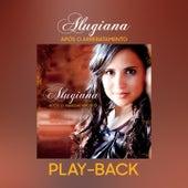 Após o Arrebatamento (Playback) von Alugiana
