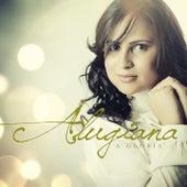 A Glória von Alugiana