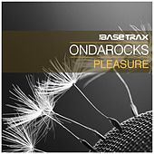Pleasure di OndarockS